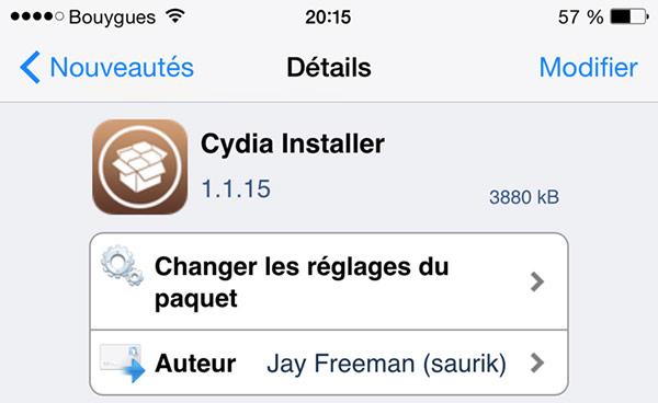 cydia-installer-1-1-14-corrige-probleme-mot-passe-ajoute-multitache-soutien-liphone-6_2