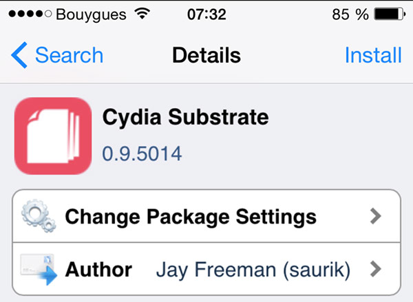 cydia-substrate-0-9-5014-resout-plusieurs-problemes-dont-le-blocage-sur-la-pomme