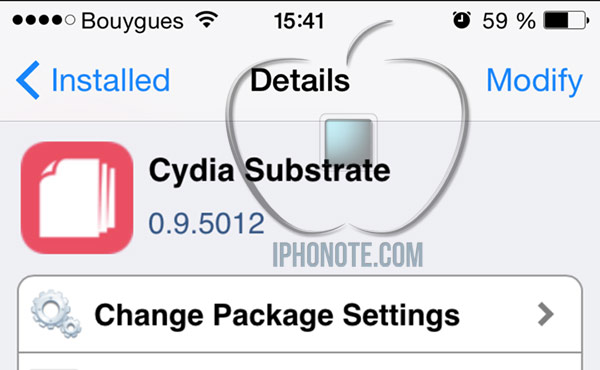 cydia-substrate-updated-to-0-9-5013-to-support-ios-8