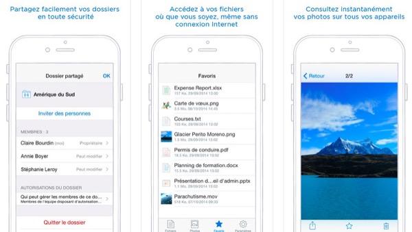 dropbox-est-maintenant-compatible-avec-les-iphone-6-et-touch-id
