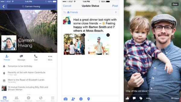 facebook-et-youtube-sont-enfin-optimises-pour-les-iphone-6-et-iphone-6-plus