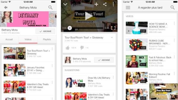 facebook-et-youtube-sont-enfin-optimises-pour-les-iphone-6-et-iphone-6-plus_2