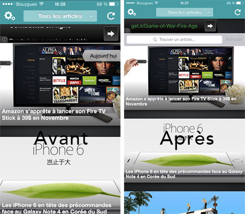 forcegoodfit-forcer-l-optimisation-des-applications-pour-les-ecrans-des-iphone-6-et-iphone-6-plus