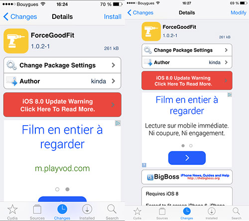 forcegoodfit-forcer-l-optimisation-des-applications-pour-les-ecrans-des-iphone-6-et-iphone-6-plus_2
