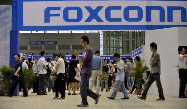 foxconn-veut-aussi-fabriquer-les-ecrans-haut-de-gamme-dapple