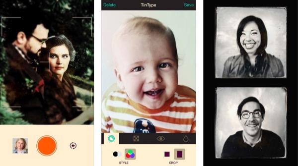 hipstamatic-publie-sa-nouvelle-app-tintype-pour-magnifier-vos-cliches