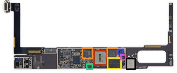 ifixit-sest-aussi-charge-du-demontage-du-ipad-air-2-et-obtient-une-sale-note_3