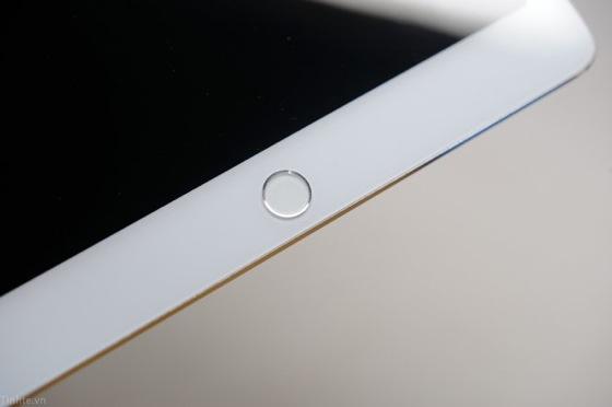 ipad-air-2-de-nouvelles-images-en-fuite-de-la-tablette-avec-le-touch-id_2