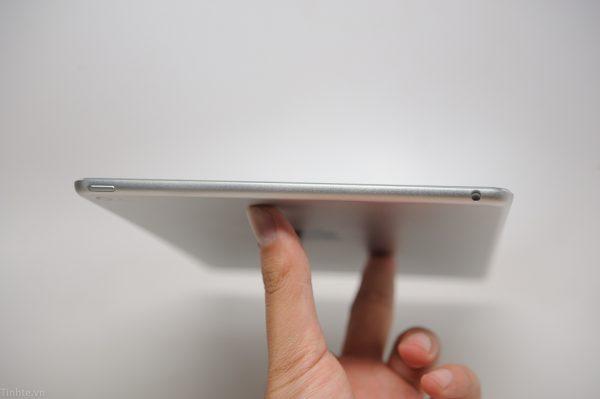 ipad-air-2-de-nouvelles-images-en-fuite-de-la-tablette-avec-le-touch-id_4