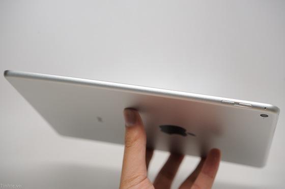 ipad-air-2-de-nouvelles-images-en-fuite-de-la-tablette-avec-le-touch-id_8