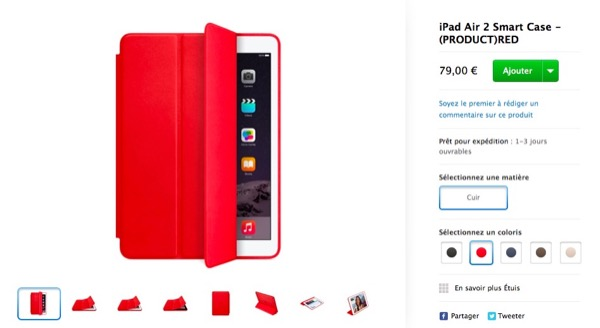 ipad-air-2-ipad-mini-3-disponibles-precommande_3