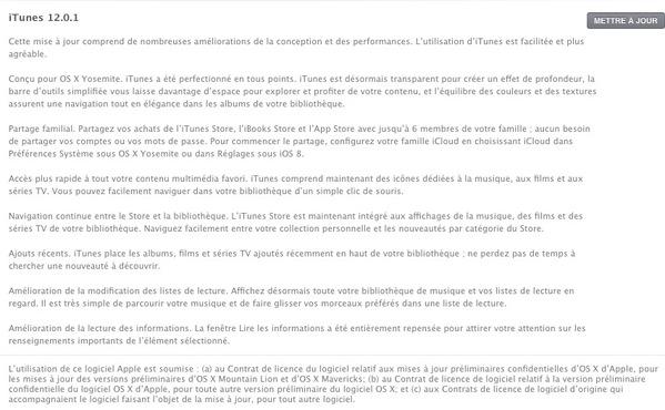itunes-se-met-a-jour-en-version-12-0-1