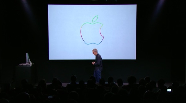 keynote-apple-a-revivre-en-streaming-et-sur-youtube