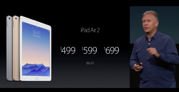 keynote-apple-annonce-les-ipad-air-2-ipad-mini-retina-2_9