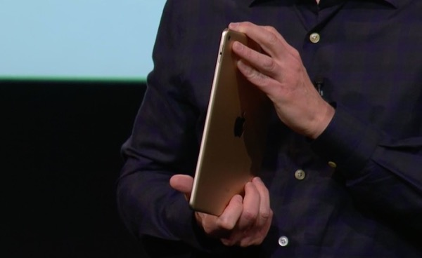 keynote-apple-annonce-les-ipad-air-2-ipad-mini-retina-3