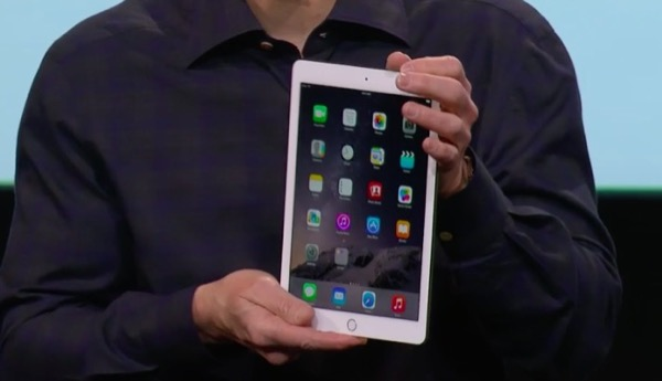 keynote-apple-annonce-les-ipad-air-2-ipad-mini-retina-3_2