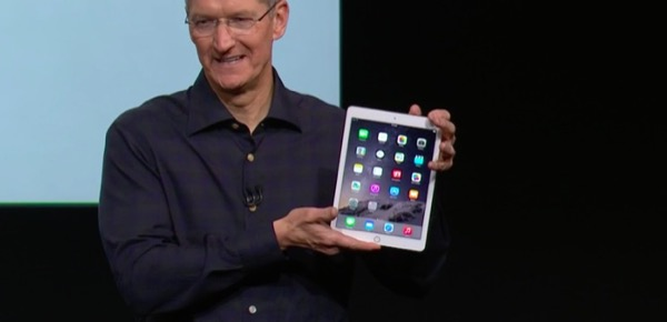 keynote-apple-annonce-les-ipad-air-2-ipad-mini-retina-3_6