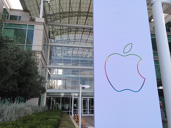 keynote-apple-de-nouveaux-ipad-imac-yosemite-ios-8-1-et-plus_2