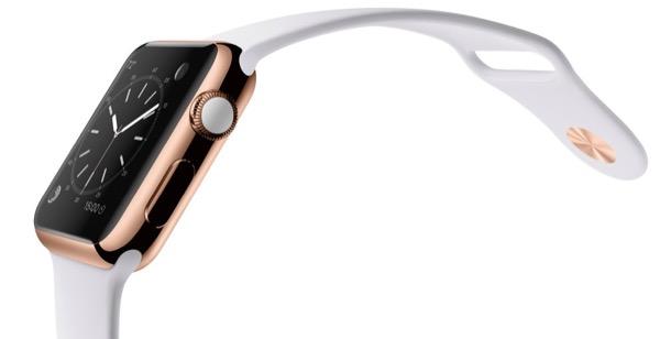 l-apple-watch-entrerait-en-production-en-masse-des-janvier-2015