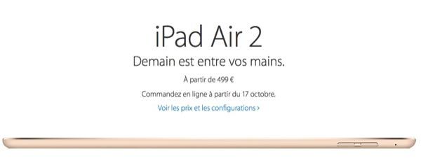 lapple-store-est-maintenant-ouvert-avec-les-nouveaux-ipad-imac-et-mac-mini_2