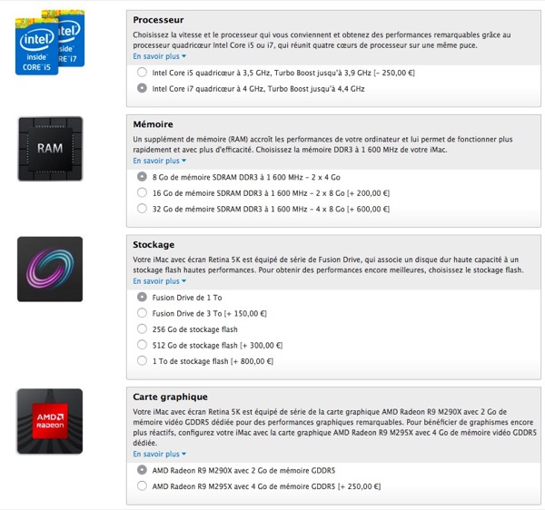 lapple-store-maintenant-ouvert-les-nouveaux-ipad-imac-mac-mini_4