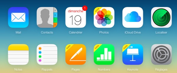 lapplication-photos-se-montre-sur-beta-icloud-com