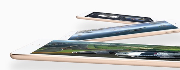 les-premiers-tests-du-ipad-air-2-sont-arrives_4
