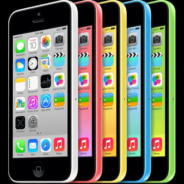 les-ventes-diphone-6-surpasseront-celles-de-l-iphone-5c-au-royaume-uni