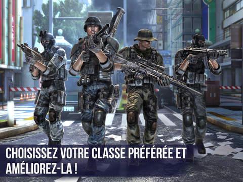 modern-combat-5-blackout-1-0-4-est-optimise-pour-les-iphone-6-et-iphone-6-plus