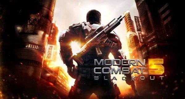 modern-combat-5-blackout-en-promotion-a-seulement-3-59e