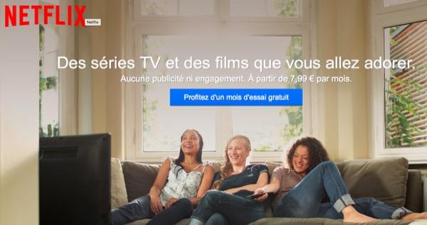 netflix-100-000-utilisateurs-francais-en-15-jours