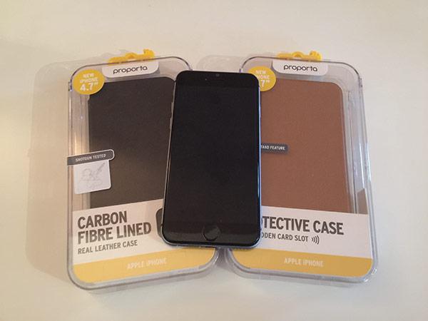 nouvelles-coques-iphone-6-et-une-protection-decran-sans-bulles