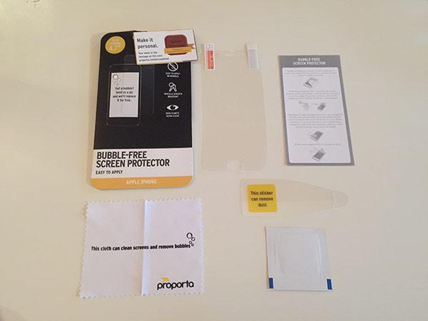 nouvelles-coques-iphone-6-et-une-protection-decran-sans-bulles_10