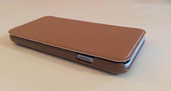nouvelles-coques-iphone-6-et-une-protection-decran-sans-bulles_11