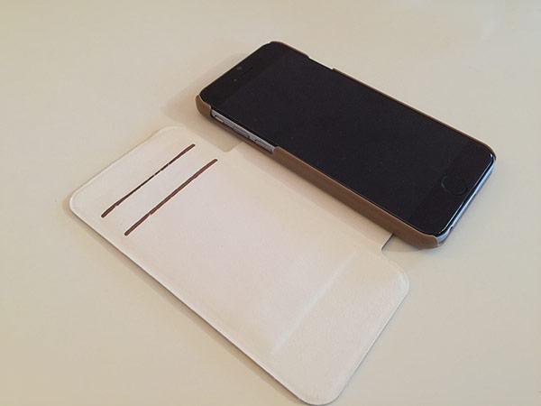 nouvelles-coques-iphone-6-et-une-protection-decran-sans-bulles_12