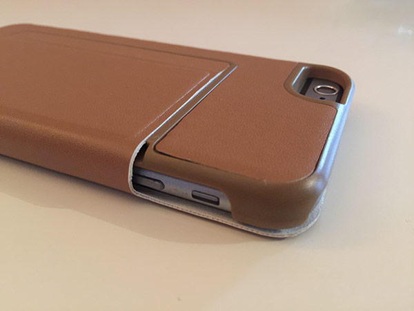 coque qi iphone 6