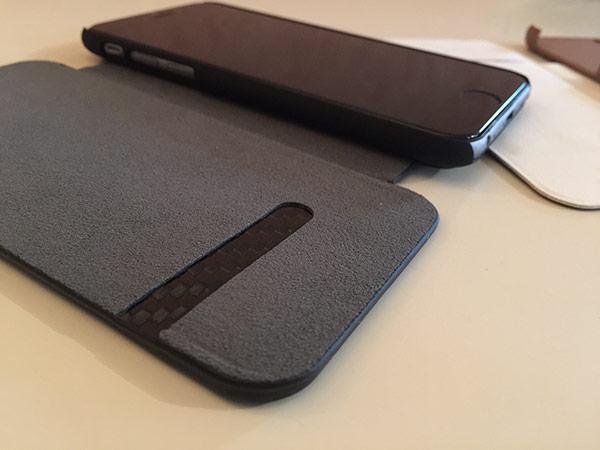 nouvelles-coques-iphone-6-et-une-protection-decran-sans-bulles_3