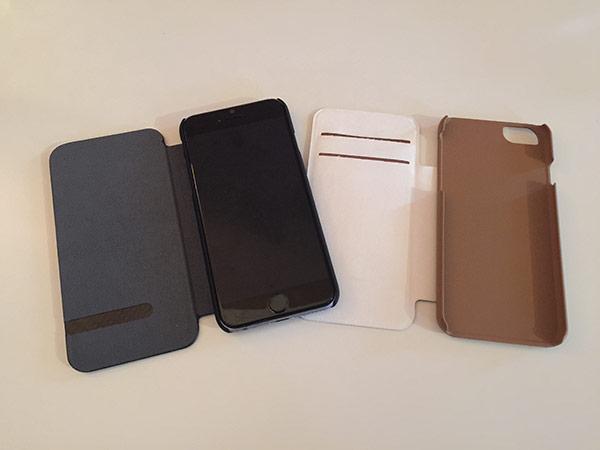 nouvelles-coques-iphone-6-et-une-protection-decran-sans-bulles_4