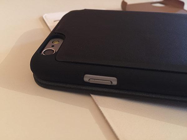 nouvelles-coques-iphone-6-et-une-protection-decran-sans-bulles_5