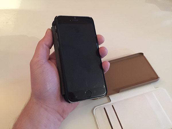 nouvelles-coques-iphone-6-et-une-protection-decran-sans-bulles_7