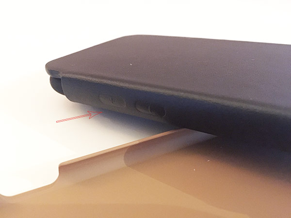 nouvelles-coques-iphone-6-et-une-protection-decran-sans-bulles_8
