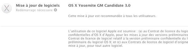 os-x-yosemite-candidate-3-0-est-disponible
