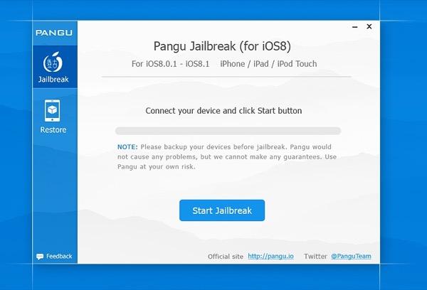 pangu-1-1-installe-directement-cydia-et-corrige-les-bugs