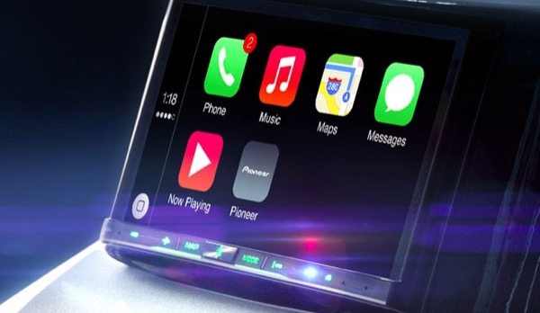 pioneer-propose-maintenant-carplay-dans-ses-systemes-embarques