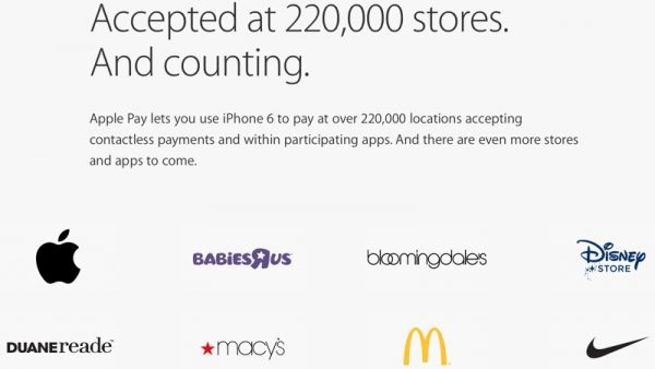 plusieurs-enseignes-ne-proposeront-pas-apple-pay