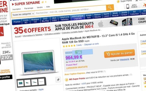 priceminister-un-bon-de-35e-pour-les-produits-apple