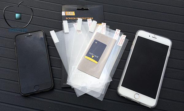 proteger-vos-iphone-6-et-iphone-6-plus-pour-moins-de-8e