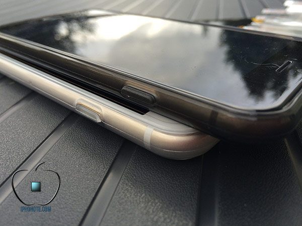 proteger-vos-iphone-6-et-iphone-6-plus-pour-moins-de-8e_2