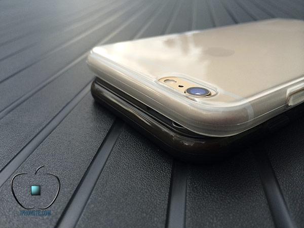 proteger-vos-iphone-6-et-iphone-6-plus-pour-moins-de-8e_3