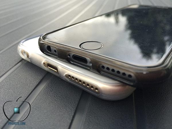proteger-vos-iphone-6-et-iphone-6-plus-pour-moins-de-8e_4